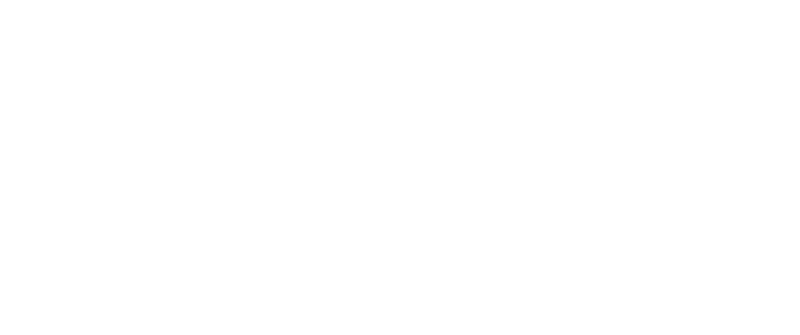Autumn Glory Partners logo