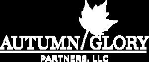 Autumn Glory Partners logo