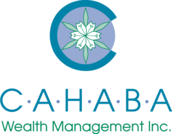 Cahaba Wealth Management logo