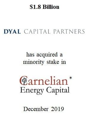 Dyal-Carnelian tombstone