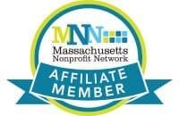 Massachusetts Nonprofit Network Affiliate Member