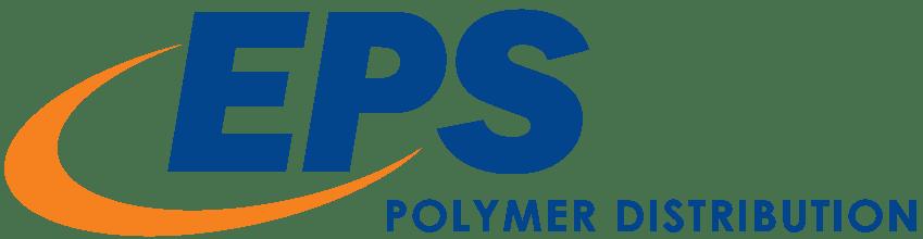 EPS Polymer logo