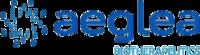 Aeglea Biotherapeutics logo