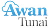 Awan Tunai logo