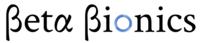 Beta Bionics logo
