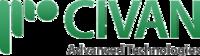 Civan logo