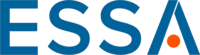 EVOS Esports logo
