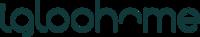 Igloohome logo