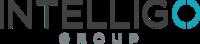 Intelligo Group logo