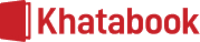 Khatabook logo
