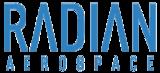 Radian logo