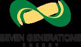 Seven Generations logo