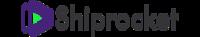 Shiprocket logo