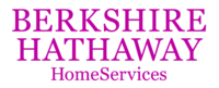 Berkshire Hathaway Group logo