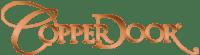 Copper Door logo