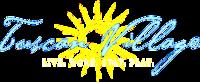 Tuscan Village logo