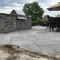 North Point Outdoors outdoor features photos
