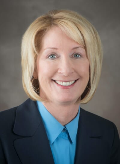 Lisa Poblocki Boston divorce lawyer